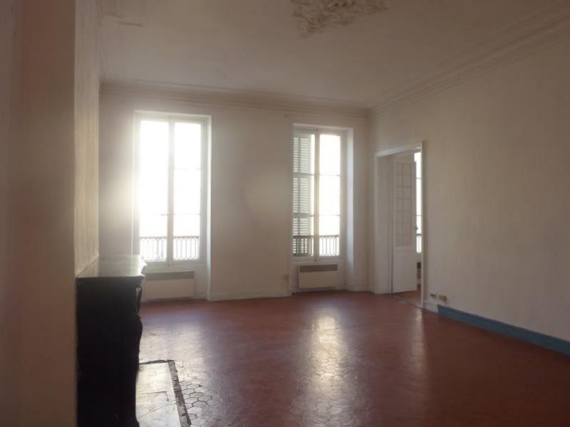 Alquiler  oficinas Marseille 6ème 776€ HC - Fotografía 2