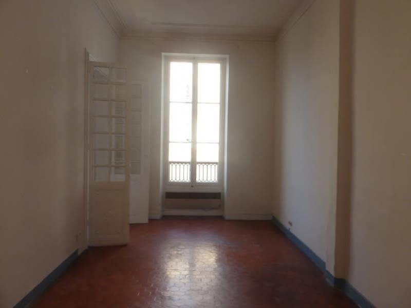 Alquiler  oficinas Marseille 6ème 776€ HC - Fotografía 4