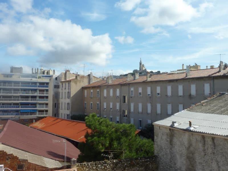 Alquiler  oficinas Marseille 6ème 776€ HC - Fotografía 6