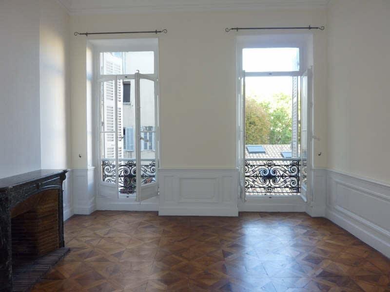 Rental empty room/storage Marseille 6ème 1266,67€ HC - Picture 6
