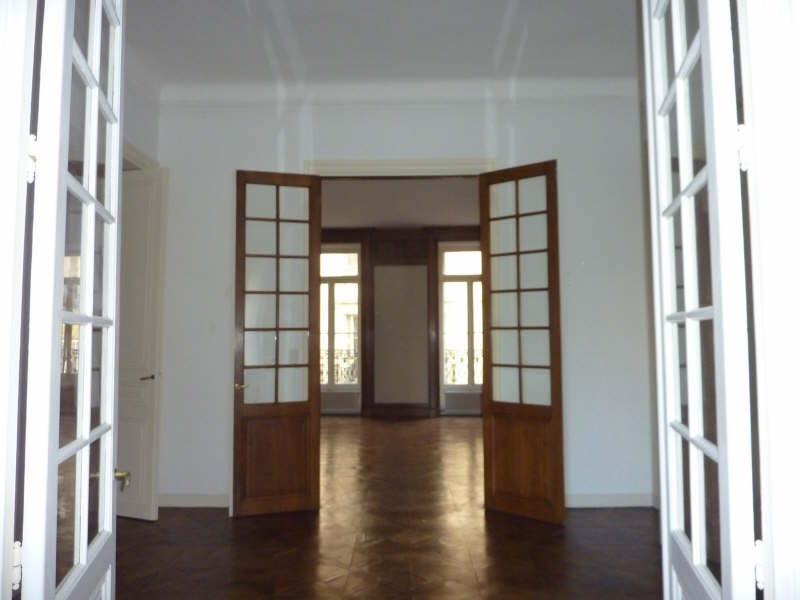 Rental empty room/storage Marseille 6ème 1266,67€ HC - Picture 8