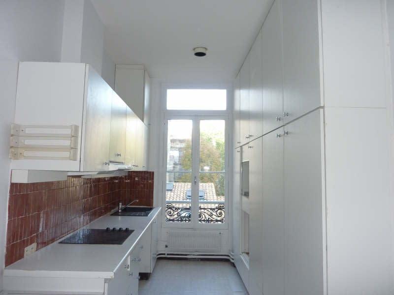 Rental empty room/storage Marseille 6ème 1266,67€ HC - Picture 9