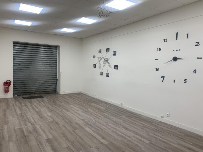Rental empty room/storage Marseille 1er 550€ HC - Picture 6