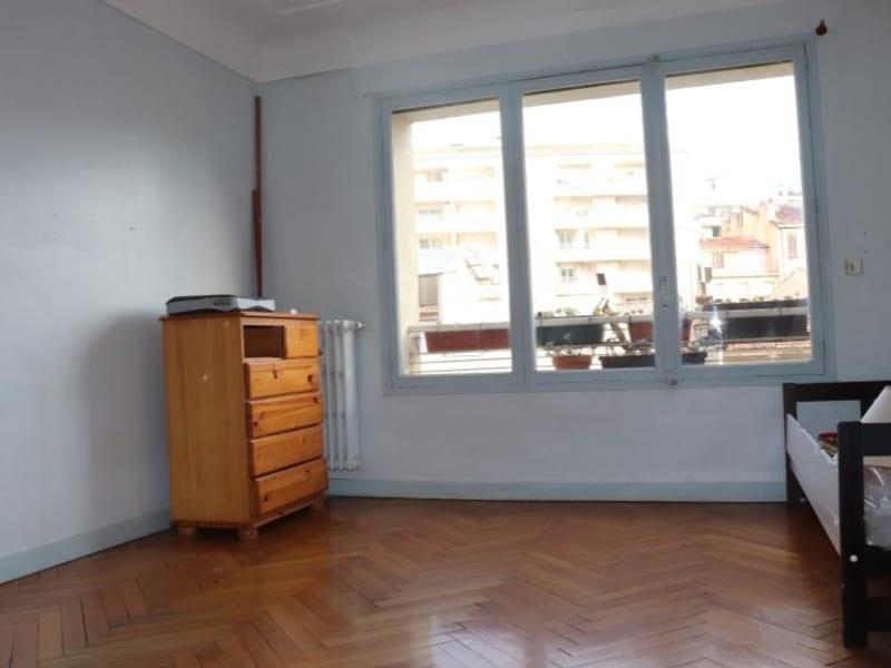 Venta  apartamento Marseille 6ème 370000€ - Fotografía 3
