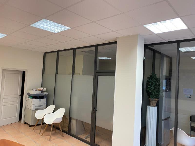 Rental empty room/storage Tain l hermitage 450€ HC - Picture 1