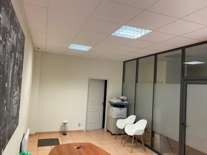 Rental empty room/storage Tain l hermitage 450€ HC - Picture 2