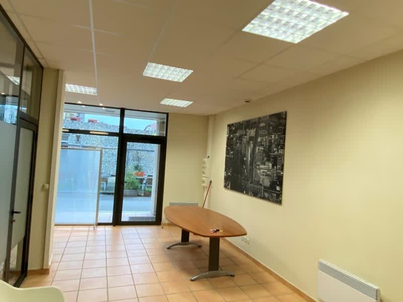 Rental empty room/storage Tain l hermitage 450€ HC - Picture 3