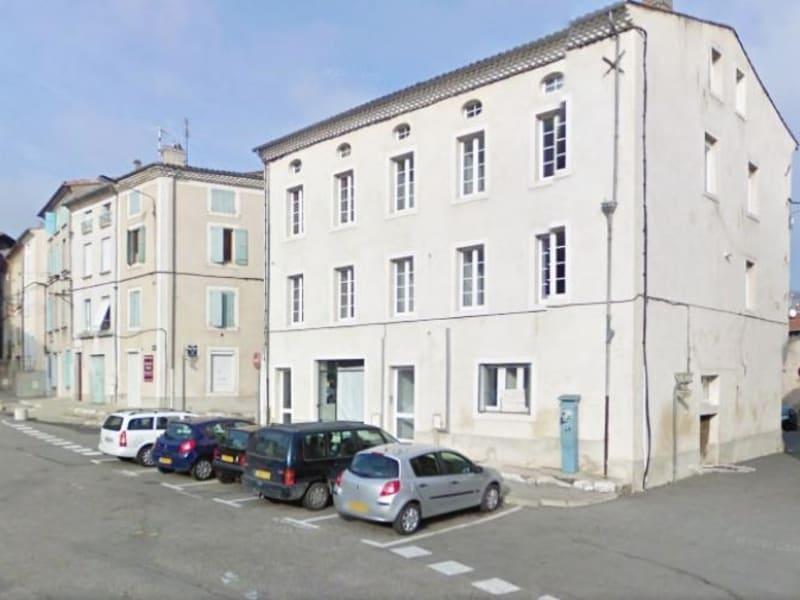 Rental empty room/storage Tournon sur rhone 350€ HC - Picture 3