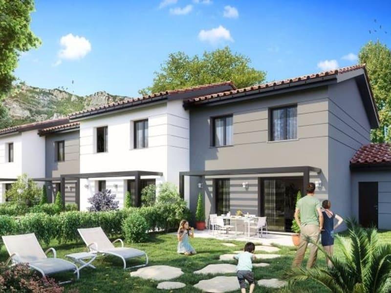 Sale house / villa Tournon sur rhone 203000€ - Picture 2