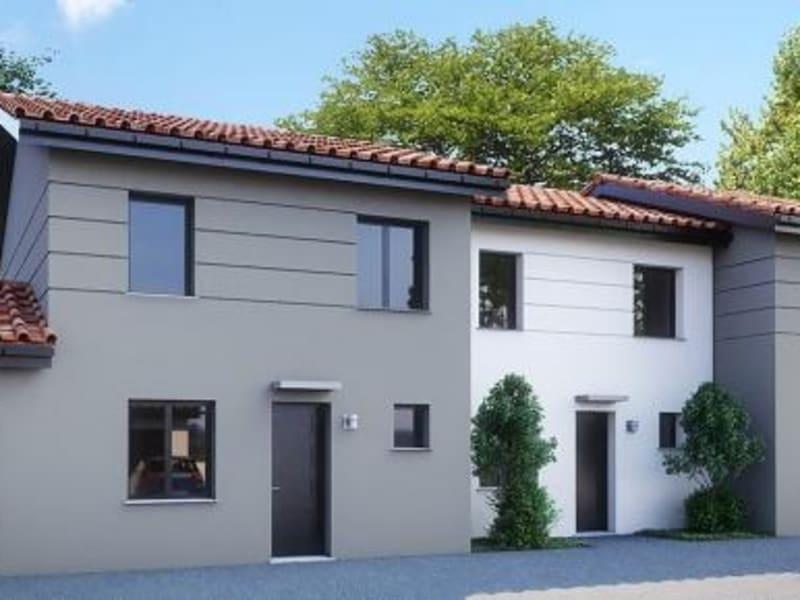 Sale house / villa Tournon sur rhone 203000€ - Picture 3