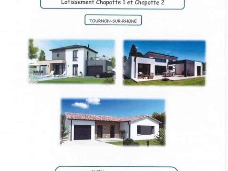 Verkauf haus Tournon sur rhone 224000€ - Fotografie 2