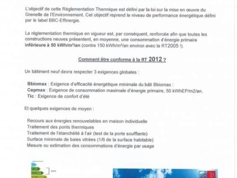 Verkauf haus Tournon sur rhone 224000€ - Fotografie 3