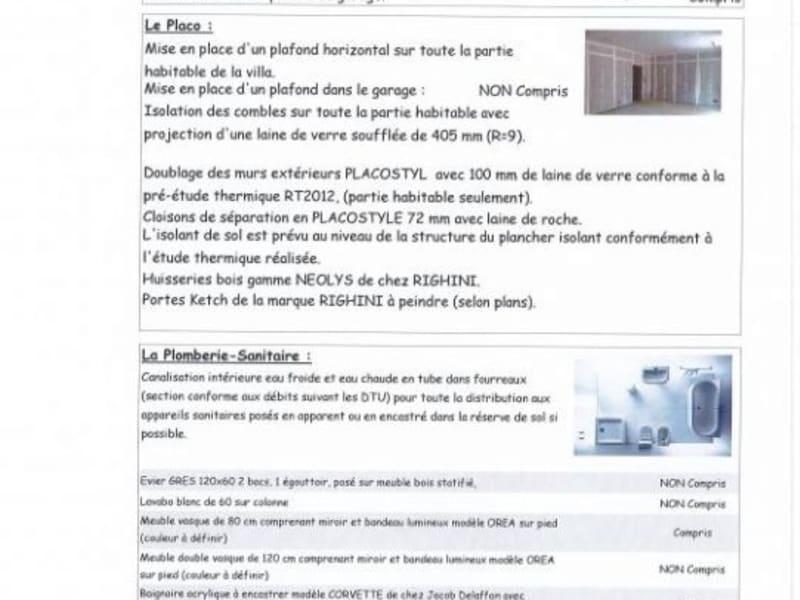 Verkauf haus Tournon sur rhone 224000€ - Fotografie 5
