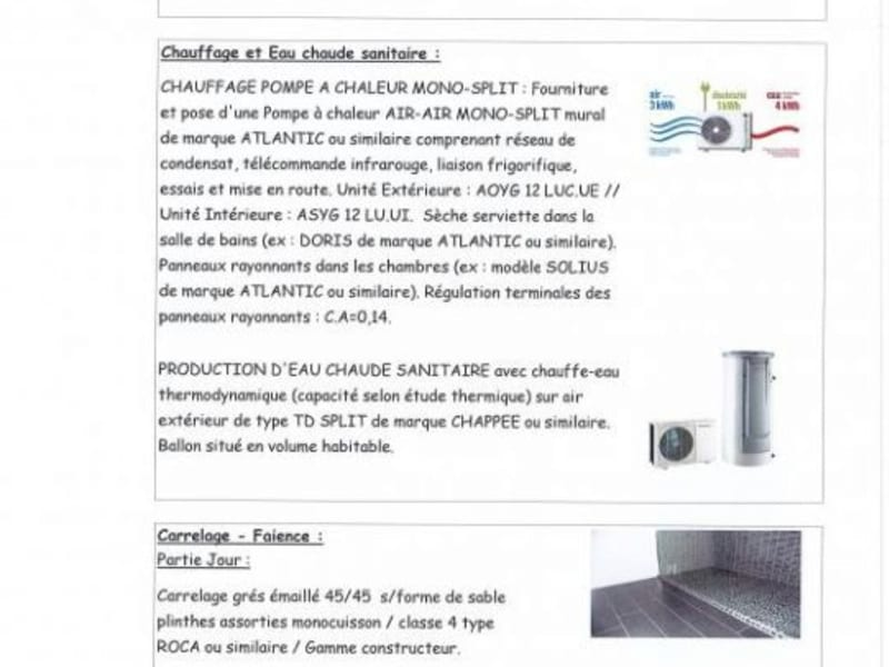 Verkauf haus Tournon sur rhone 224000€ - Fotografie 6