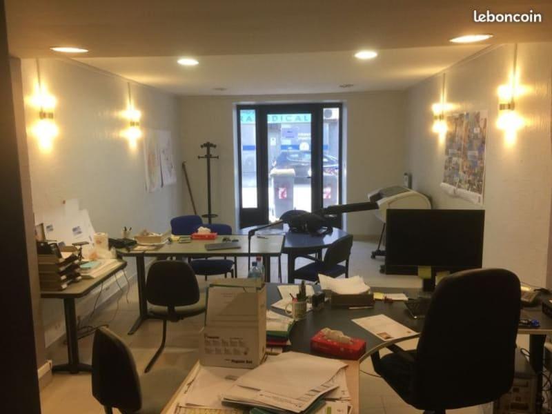 Verkauf geschäftsraum Bourg les valence 58000€ - Fotografie 2