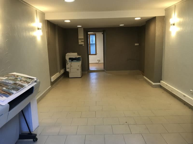 Sale empty room/storage Bourg les valence 58000€ - Picture 4