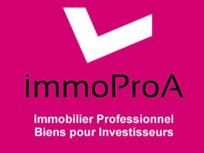 Commercial property sale shop Valence 150000€ - Picture 1