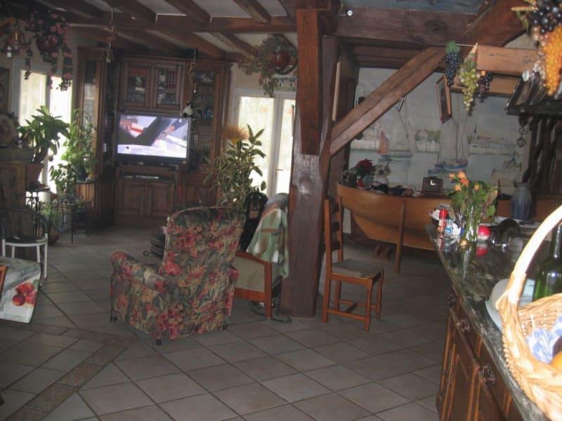 Vente maison / villa Les sables d'olonne 669000€ - Photo 4