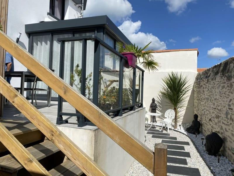 Sale house / villa Les sables d'olonne 755000€ - Picture 7