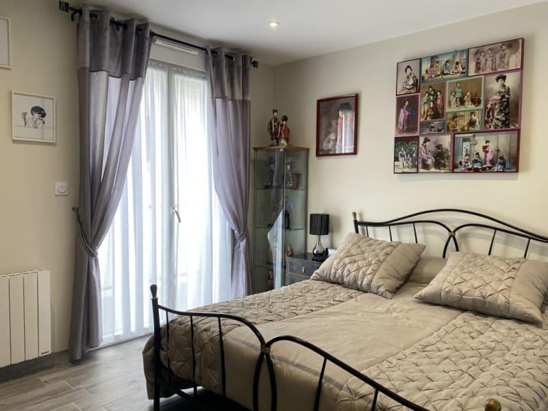 Vente maison / villa Les sables d'olonne 755000€ - Photo 15
