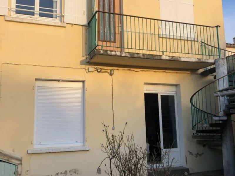 Vente maison / villa Chateau d'olonne 232000€ - Photo 2