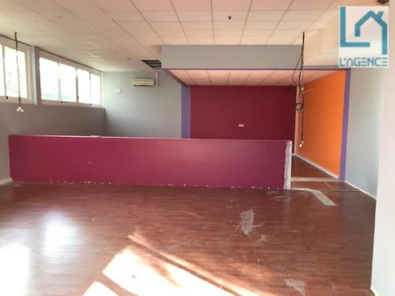 Rental empty room/storage Antony 4666€ HC - Picture 5