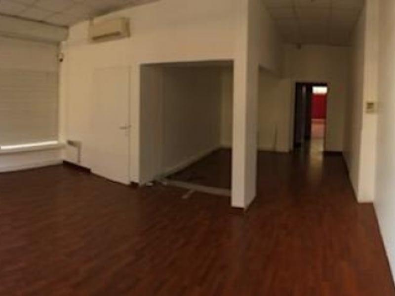 Rental empty room/storage Antony 4666€ HC - Picture 7