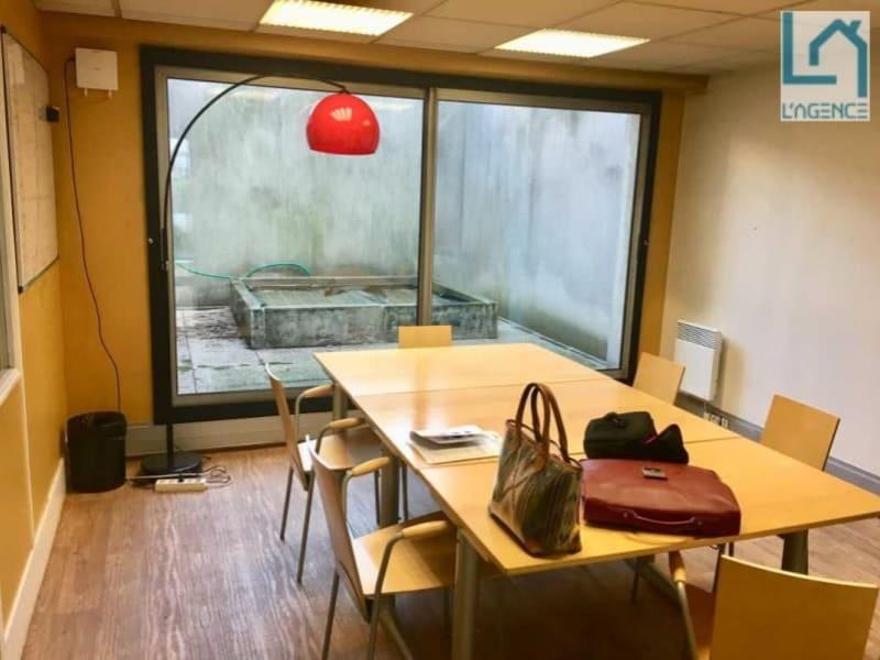 Rental office Boulogne billancourt 1450€ HC - Picture 3