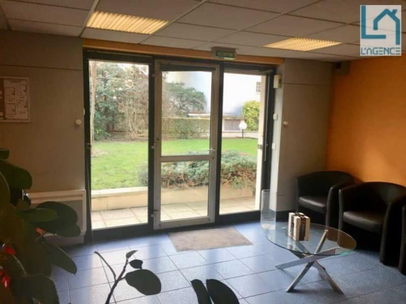 Rental office Boulogne billancourt 1450€ HC - Picture 4