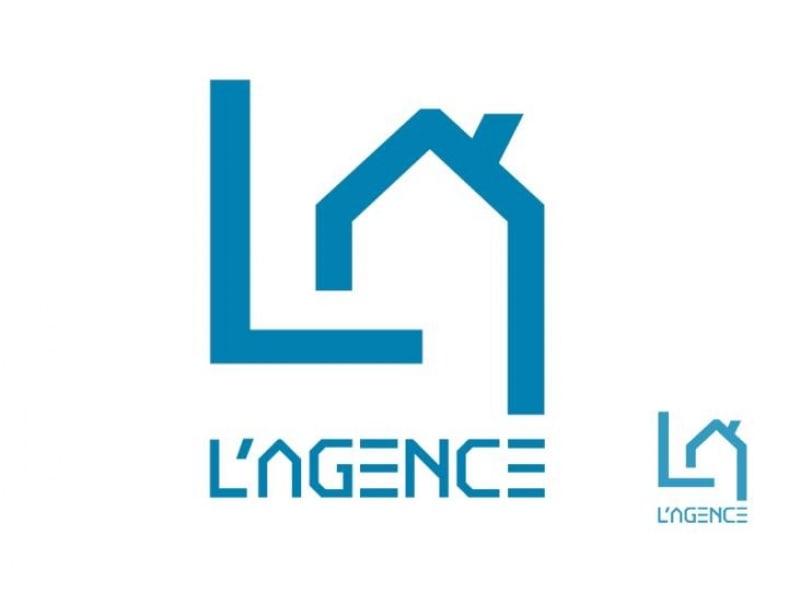 Rental office Boulogne billancourt 3100€ HC - Picture 7