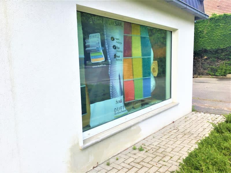 Rental empty room/storage Drusenheim 1300€ HC - Picture 2