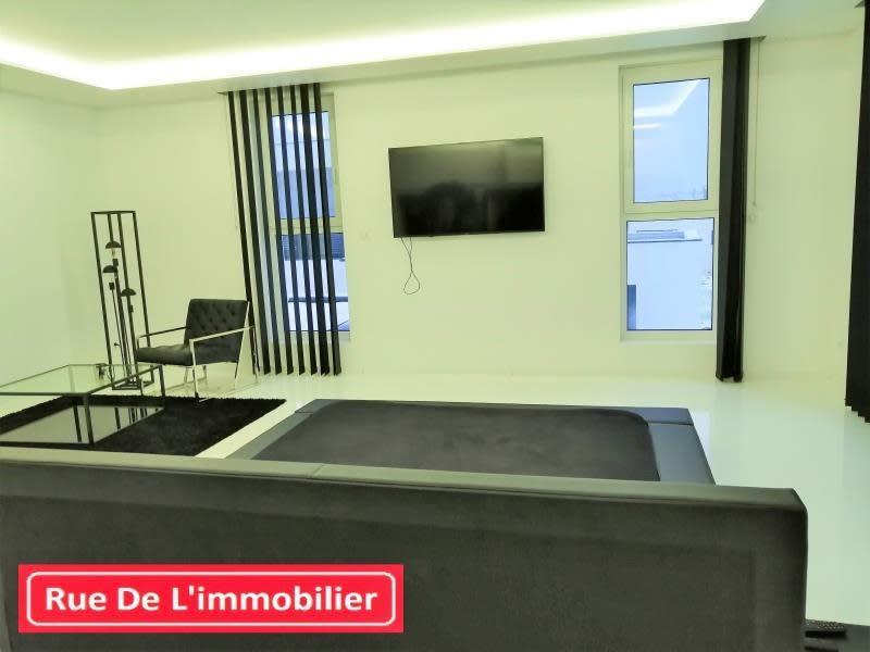 Vente de prestige maison / villa Gundershoffen 595000€ - Photo 4