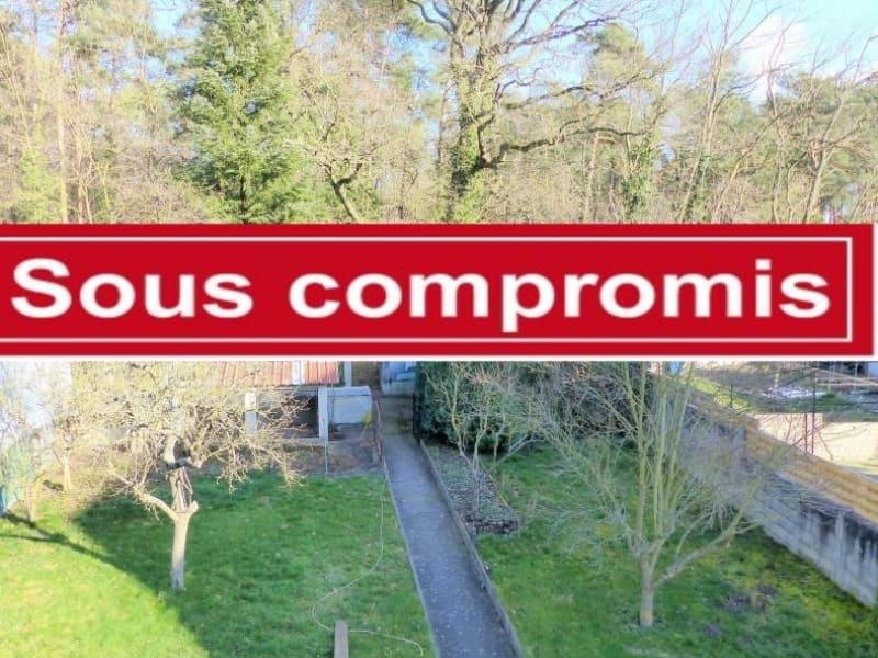 Sale house / villa Haguenau 203000€ - Picture 1