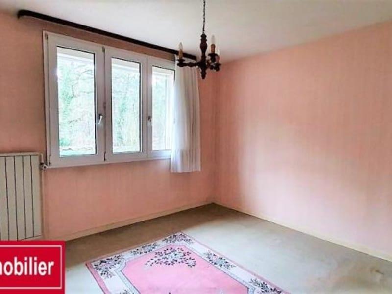 Sale house / villa Haguenau 203000€ - Picture 8