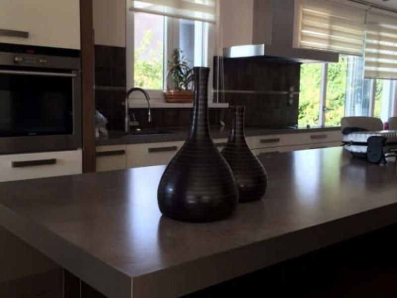 Deluxe sale house / villa Reichshoffen 630000€ - Picture 4
