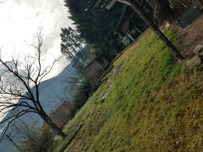 Vente terrain Lutzelhouse 127800€ - Photo 3