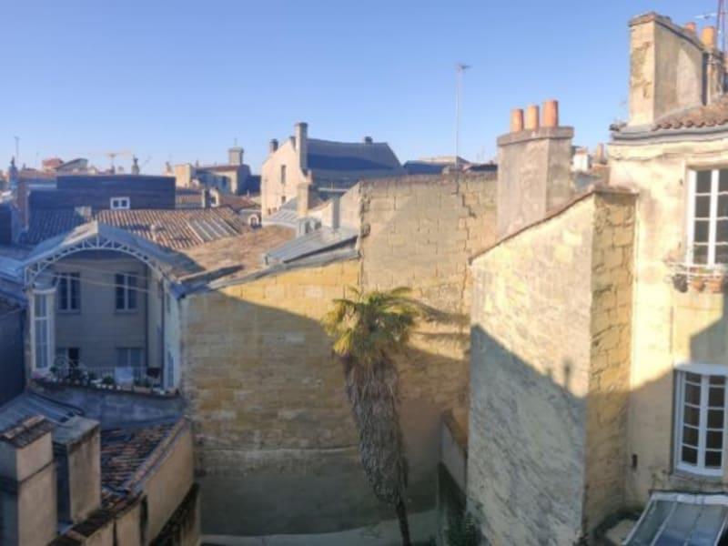 Bordeaux - 1 pièce(s) - 33.84 m2