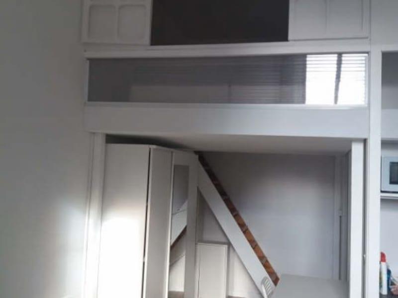Bordeaux - 1 pièce(s) - 23.03 m2