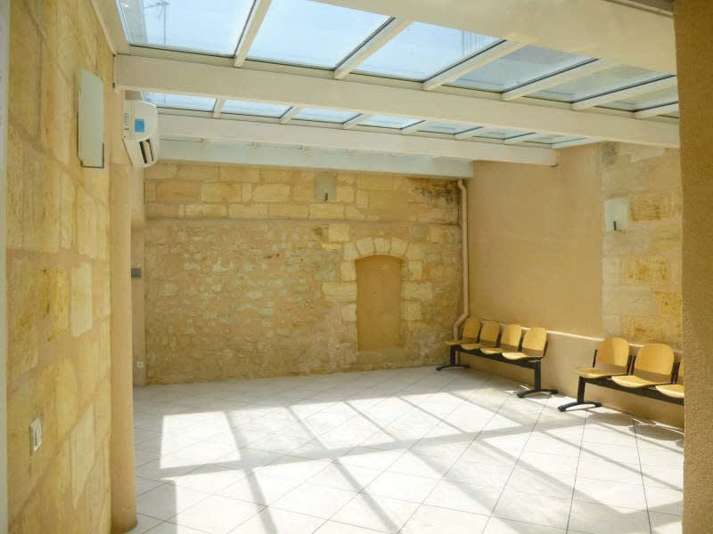 Location local commercial Bruges 650€ HC - Photo 3
