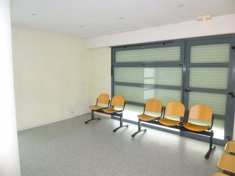 Rental empty room/storage Bruges 650€ HC - Picture 5