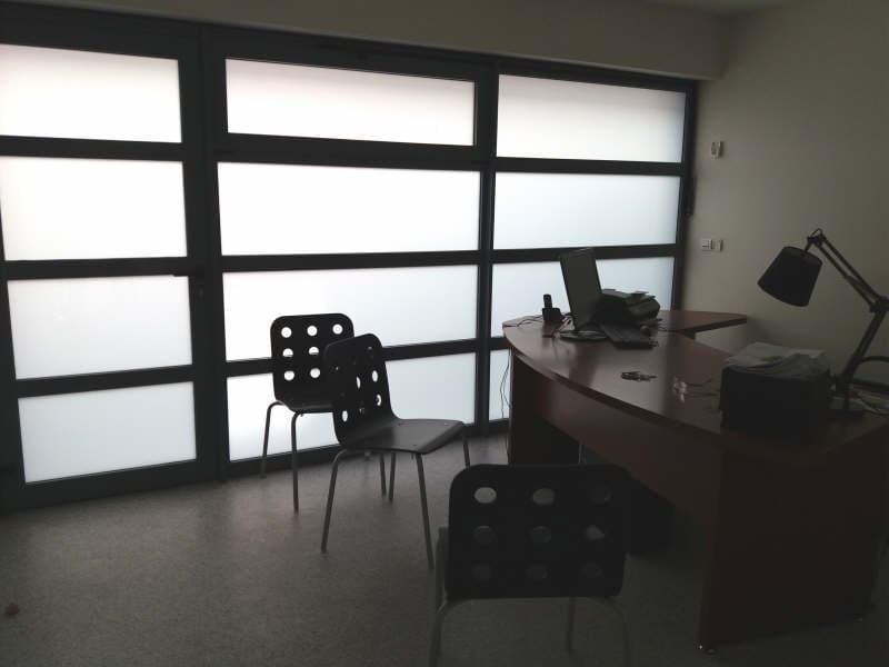 Rental empty room/storage Bruges 650€ HC - Picture 7