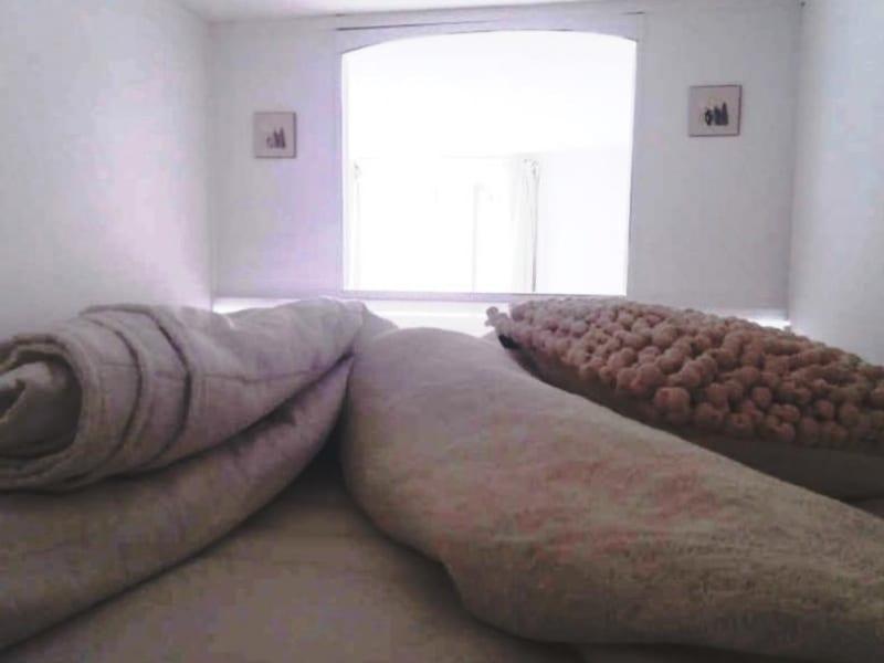 Sale apartment Bordeaux 194000€ - Picture 7