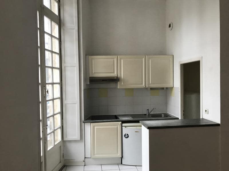 Sale apartment Bordeaux 233200€ - Picture 6
