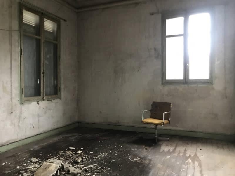 Vente immeuble Bordeaux 590000€ - Photo 6