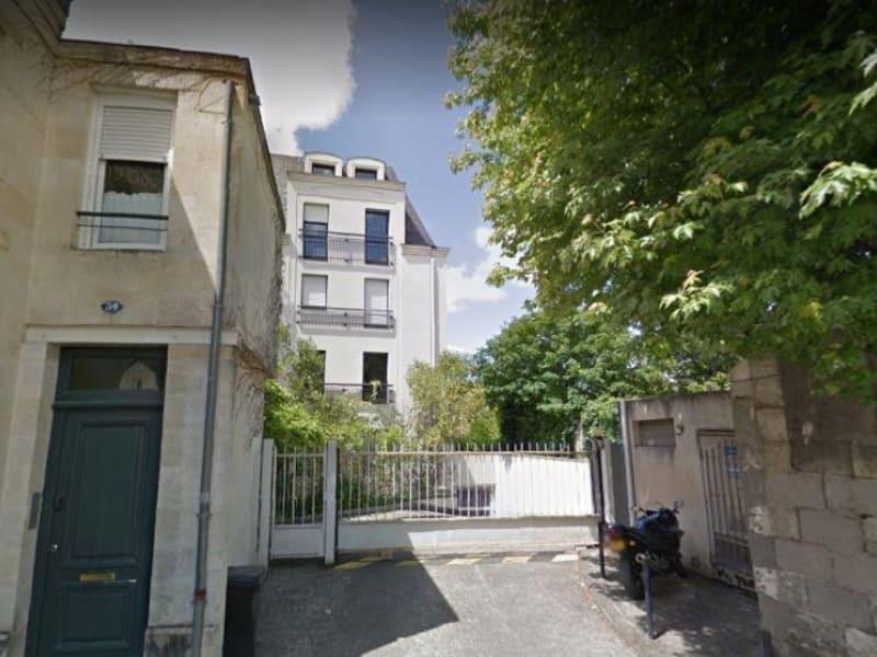 Sale parking spaces Bordeaux 37500€ - Picture 3