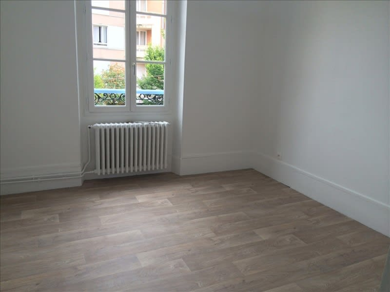 Location appartement Palaiseau 773€ CC - Photo 2