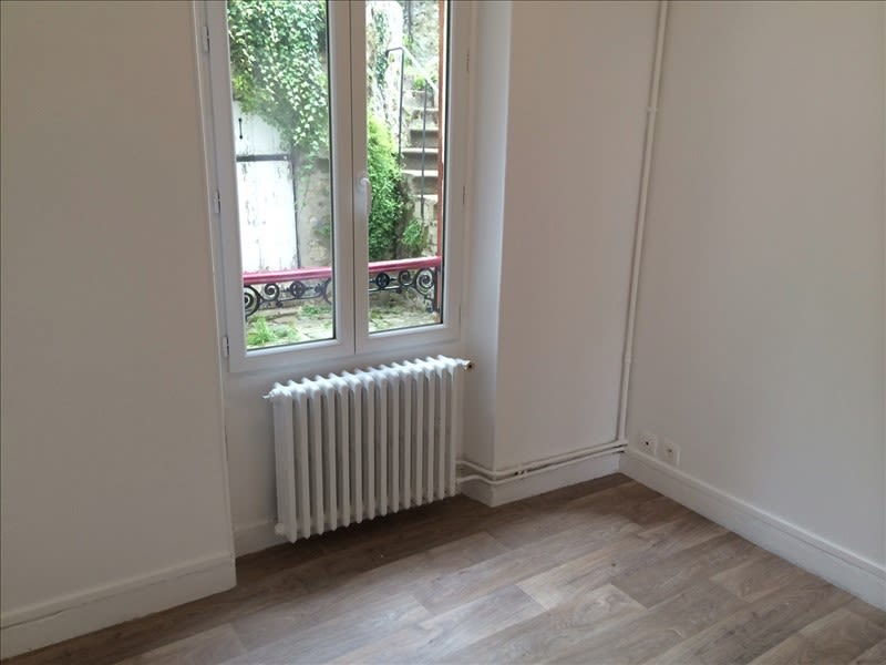 Location appartement Palaiseau 773€ CC - Photo 3