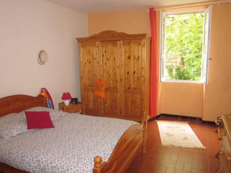 Vente maison / villa L isle jourdain 299000€ - Photo 4