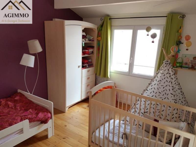 Vente maison / villa L isle jourdain 250000€ - Photo 4