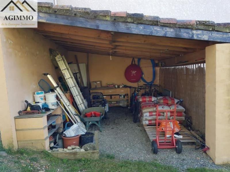 Vente maison / villa L isle jourdain 250000€ - Photo 6